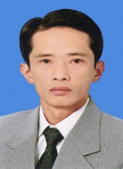 Trần Quốc Thành