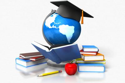 Thông báo quỹ học bổng Lương Văn Can năm học 2020-2021