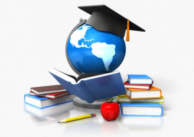 Diễn đàn Giáo dục đổi mới, sáng tạo trên nền tảng công nghệ thông tin năm 2020